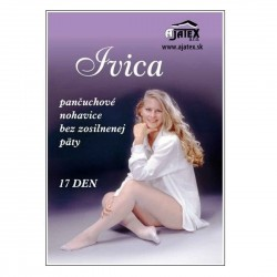 IVICA tights