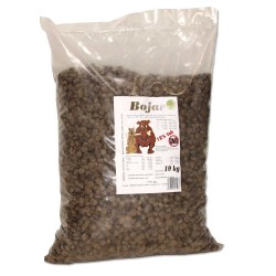 BOJAR granules for dogs 10 kg