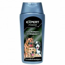 Anti Parasite PET EXPERT Shampoo 300 ml