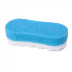 Bathroom sponge Cleanex
