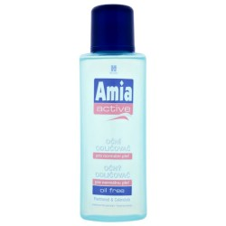 AMIA Active Eye Remover for Normal Skin
