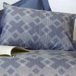 DIXON exclusive linen Issimo Home