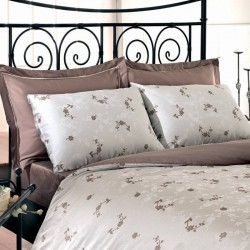 GARDENIA exclusive modal bed linen Issimo Home