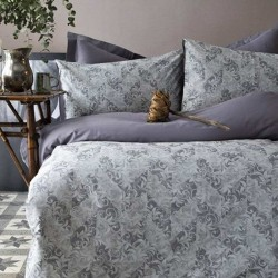 GRATZI exclusive linen Issimo Home