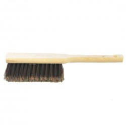 KONEX wooden broom with handle