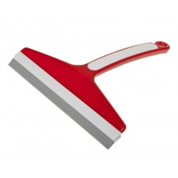 PRO HOME squeegee for windows 20 cm
