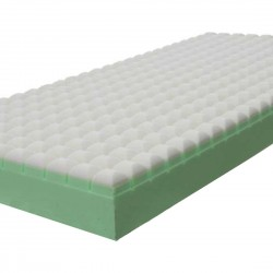 DISCOVERY anti-decubitus sandwich mattress