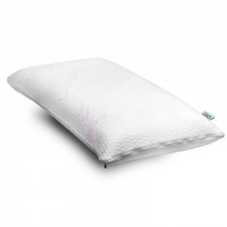 Lavanda bella orthopedic pillow 40 x 70 cm