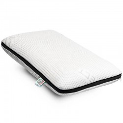 Star orthopedic pillow 40 x 70 cm
