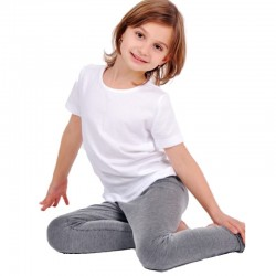BABY Nika Intima - children's thermal underwear (158 to 176)