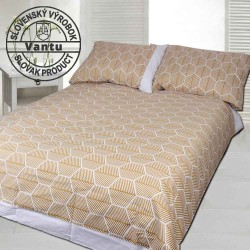 ADELITA cotton bedding