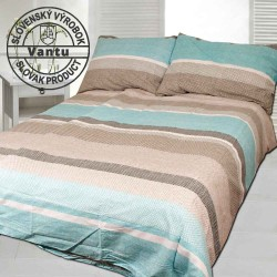 AIDA cotton bedding