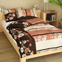 ANABELLA cotton bedding