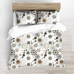 ATAR flannel bedding