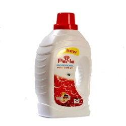 Perle COLOR CARE Washing Gel 5.65 Litra