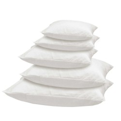 Anti-allergic pillow Dened